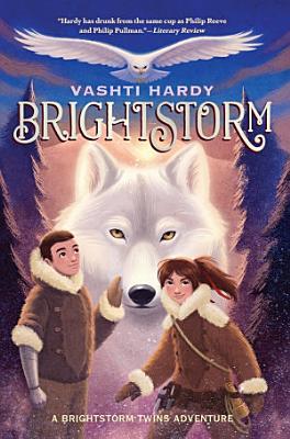 Brightstorm PDF