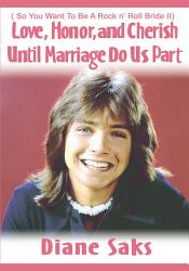Love Honor And Cherish Until Marriage Do Us Part Book PDF