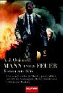 Mann unter Feuer PDF