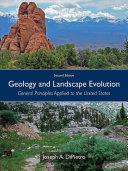 Geology and Landscape Evolution