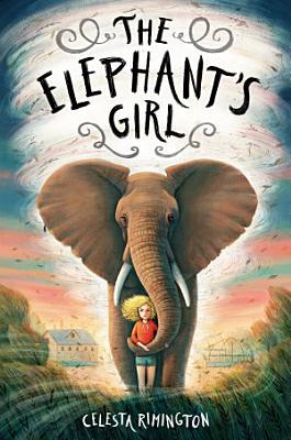 The Elephant s Girl