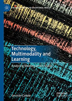 Technology  Multimodality and Learning PDF