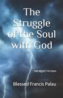 The Struggle of the Soul with God PDF