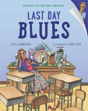 Last Day Blues PDF