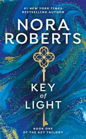 Key Of Light: Key Trilogy