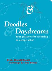 Doodles And Daydreams Book PDF