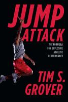 Jump Attack PDF