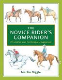 The Novice Rider's Companion