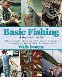 Basic Fishing PDF