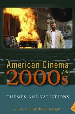 American Cinema of the 2000s