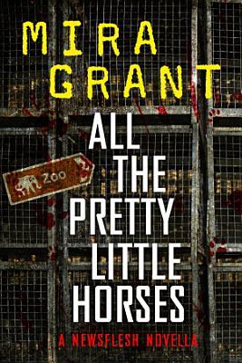 All the Pretty Little Horses PDF