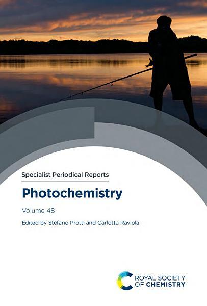 Photochemistry Volume 48