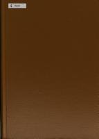 Wissenschaftliche Zeitschrift PDF