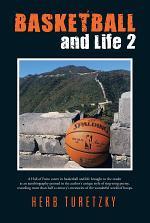 Basketball and Life 2