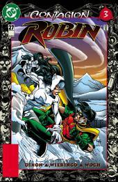 Robin (1993-) #27