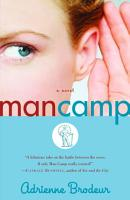 Man Camp PDF