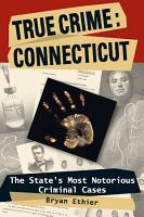 True Crime  Connecticut PDF
