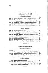 Coelibatus et breviarium, duo gravissima clericorum officia