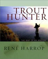 Trout Hunter PDF