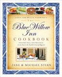 The Blue Willow Inn Cookbook PDF