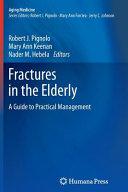 Fractures in the Elderly