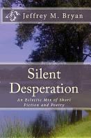 Silent Desperation PDF
