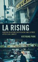 LA Rising PDF