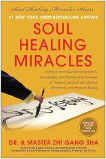 Soul Healing Miracles PDF