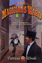 The Magician's Ward
