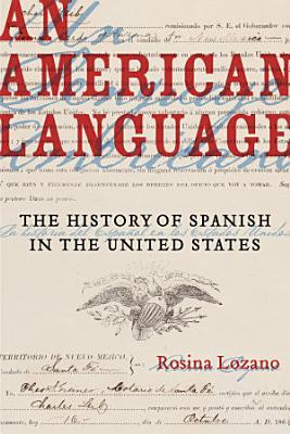 An American Language