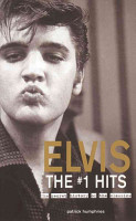 Elvis The  1 Hits PDF