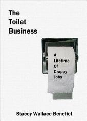 The Toilet Business
