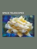 Space Telescopes PDF