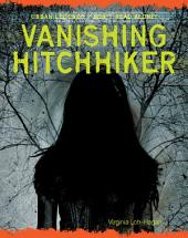 Vanishing Hitchhiker
