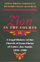 Zion in the Courts PDF