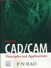 CAD CAM  PRIN   APPL PDF