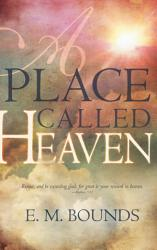 A Place Called Heaven Book PDF
