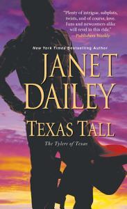 Texas Tall PDF