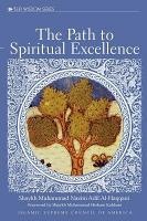 The Path to Spiritual Excellence PDF