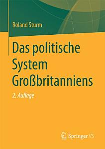Das politische System Gro  britanniens PDF