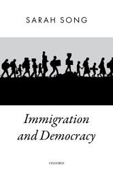 Immigration and Democracy PDF