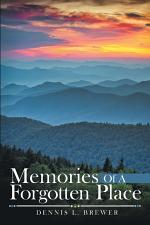 Memories of a Forgotten Place