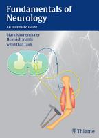 Fundamentals of Neurology PDF
