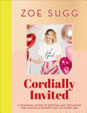 Download Cordially Invited Book
