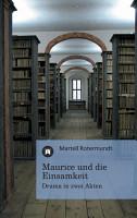 Maurice und die Einsamkeit PDF