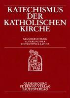Katechismus der Katholischen Kirche PDF
