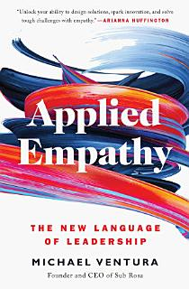 Applied Empathy Book