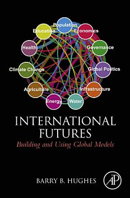 International Futures