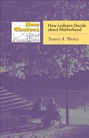 New Choices  New Families PDF