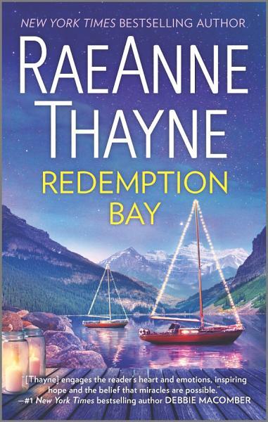 Download Redemption Bay Book